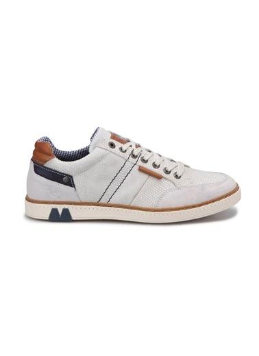 Joseli Sneakers Bej